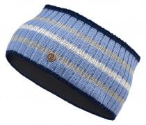 Stirnband FABIA für Damen - Glacier / Multicolor