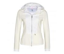 Jacke MAGGIE für Damen - Off-White
