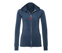 Ultra-Lightweight Jacke ADILA für Damen - Dark Blue