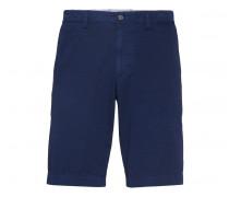 Shorts JERY-G für Herren - Night Blue