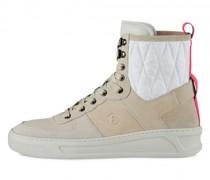 High Top Sneaker Philadelphia