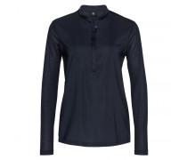 Bluse ELLIE für Damen - Navy