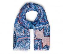 Schal GIORGIA für Damen - Multicolor