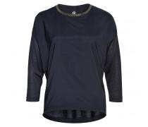 Shirt VALENTIA für Damen - Navy