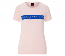 T-Shirt Samba