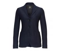 Blazer-Jacke MABEL-1 für Damen - Navy