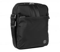Messenger-Bag BLM FX für Herren - Black