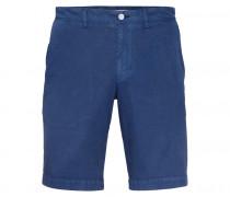 Shorts JERY-G für Herren - Summer Sky