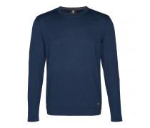 Pullover MORITZ für Herren - Dark Blue