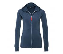 Ultra-Lightweight Jacke ADILA für Damen - Dark Blue