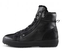 Boots Anchorage mit Spikes