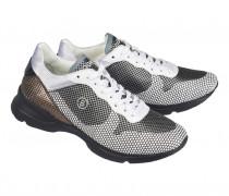 Sneakers SAN FRANCISCO 1 für Herren - Black / White