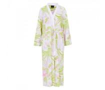 Kimono Wicky