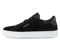 Sneaker Bilbao