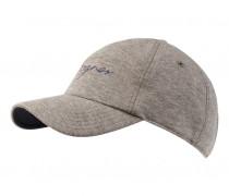 Cap MARCEL für Herren - Taupe Melange