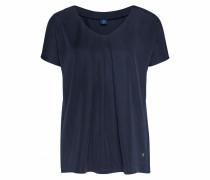 Shirt DANY für Damen - Navy