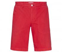 Shorts JERY-G für Herren - Coral