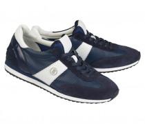 Sneakers MONZA 1A für Herren - Navy / White
