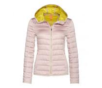 Lightweight-Jacke LEONI für Damen - Mauvelous / Multicolor