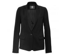 Blazer BIANCA für Damen - Black