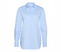 Bluse NETTE für Damen - Light Blue