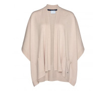 Cardigan YASMIN für Damen - Light Powder