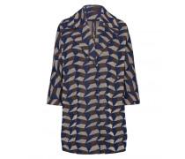Mantel ADELINE für Damen - Multicolor