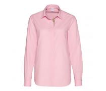 Bluse NOELLE für Damen - Soft Pink