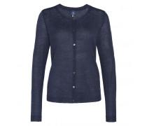 Cardigan ZANDRA für Herren - Jeans Blue