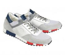 Sneakers LOS ANGELES 1 für Herren - Gray / Multicolor