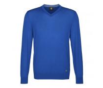 Pullover ERNEST für Herren - Colonial Blue