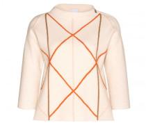 Pullover HANNIE für Damen - Powder / Multicolor