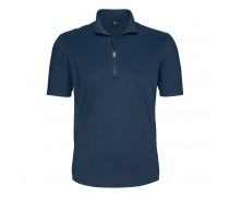 Surf-Shirt ADRIAN für Herren - Dark Blue