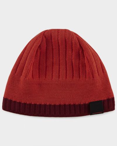 Mütze Eastan für Herren - Rot
