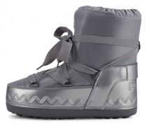 Snow-Boots Trois Vallées
