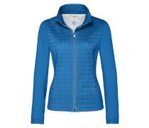 Steppjacke MONICA für Damen - Winter