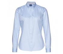 Bluse MILENA für Damen - Light Blue
