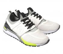 Sneaker ATLANTA M1 für Herren - Off-White