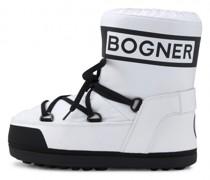 Snow Boots Trois Vallées