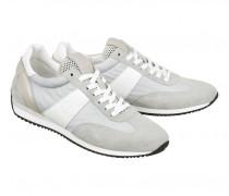 Sneaker MONZA 1C für Herren - Gray/White
