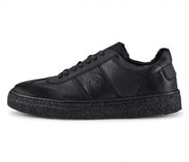 Sneaker Denver