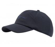 Cap MARCEL für Herren - Navy