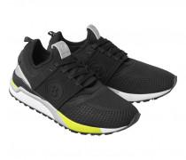 Sneaker ATLANTA M1 für Herren - Black