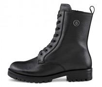 Leder-Boots New Meribel