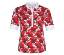 Polo-Shirt FELICE für Damen - White