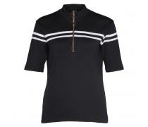 Shirt PAULINA für Damen - Black