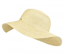 Hut DANA für Damen - Sand
