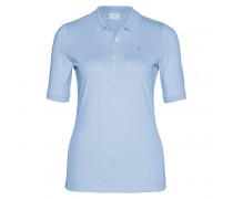 Polo-Shirt ZOEY-2 für Damen - Air