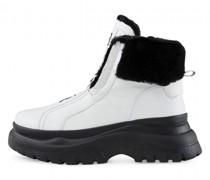 Plateau Sneaker Banff