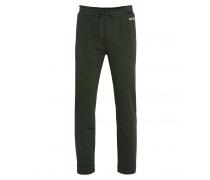 Jogginghose IVAN für Herren - Dark Green